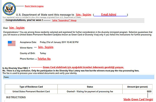Outlook  Randomly Reindexes Home Page Trigger